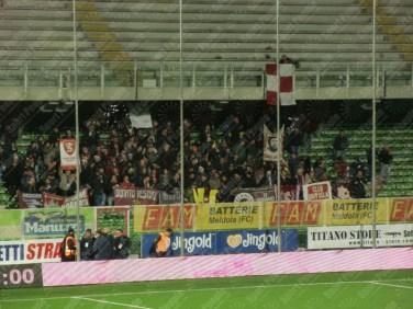 Cesena-Salernitana-Serie-B-2015-16-28