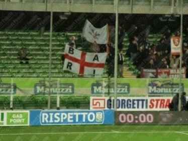 Cesena-Salernitana-Serie-B-2015-16-29