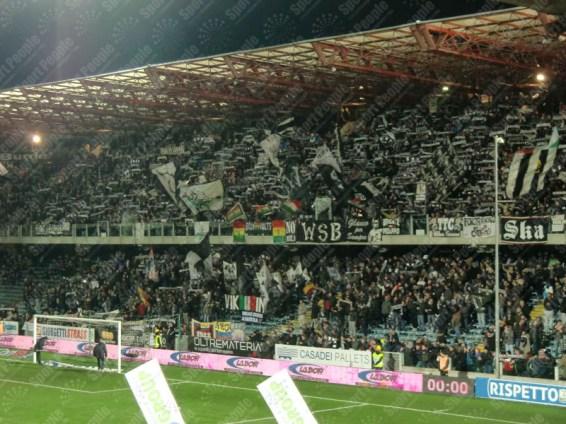 Cesena-Salernitana-Serie-B-2015-16-31