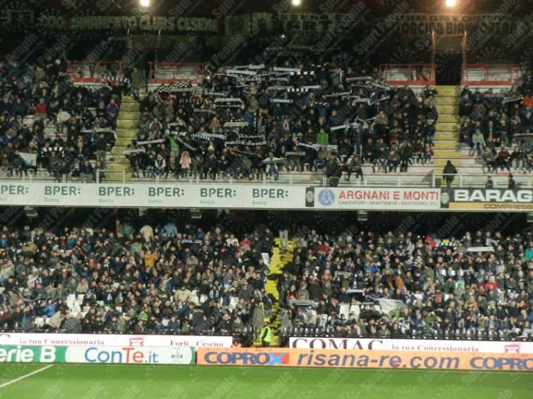 Cesena-Salernitana-Serie-B-2015-16-34