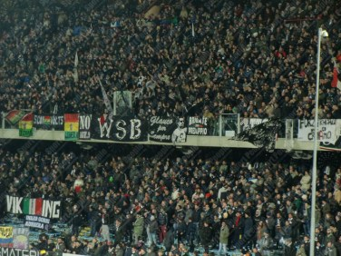 Cesena-Salernitana-Serie-B-2015-16-57
