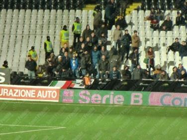 Cesena-Salernitana-Serie-B-2015-16-67