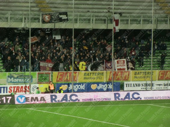 Cesena-Salernitana-Serie-B-2015-16-78