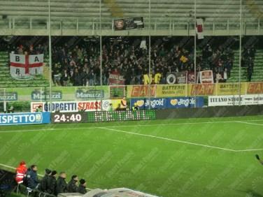 Cesena-Salernitana-Serie-B-2015-16-95