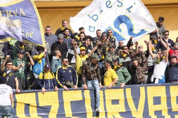 Cosenza-Juve-Stabia-Lega-Pro-2015-16-11
