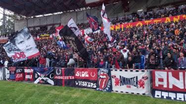 Cosenza-Lecce-Lega-Pro-2015-16-03