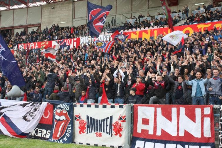 Cosenza-Lecce-Lega-Pro-2015-16-07