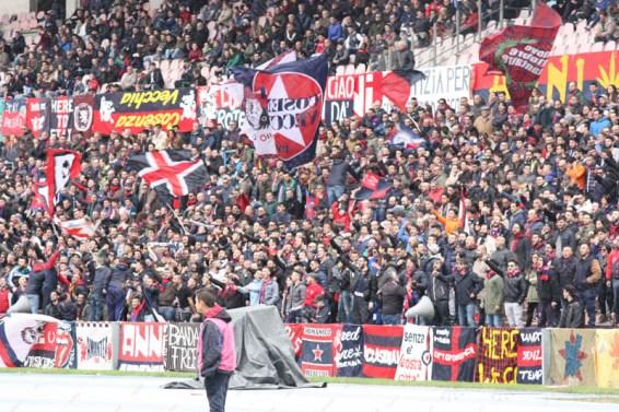 Cosenza-Lecce-Lega-Pro-2015-16-11