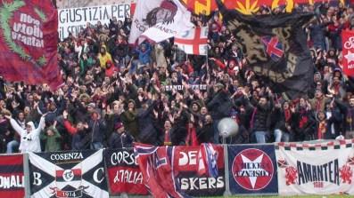 Cosenza-Paganese-Lega-Pro-2015-16-01