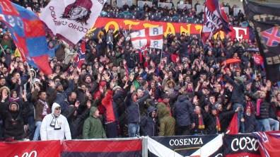 Cosenza-Paganese-Lega-Pro-2015-16-02