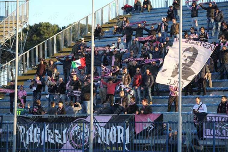 Empoli-Palermo-Serie-A-2015-16-01