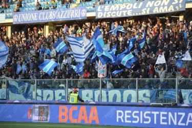 Empoli-Palermo-Serie-A-2015-16-02