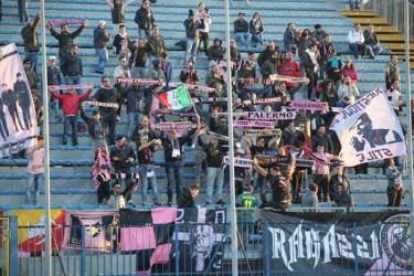 Empoli-Palermo-Serie-A-2015-16-04
