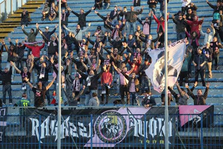 Empoli-Palermo-Serie-A-2015-16-06