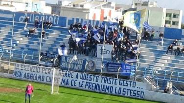 Fasano-Carovigno-Promozione-Pugliese-2015-16-20