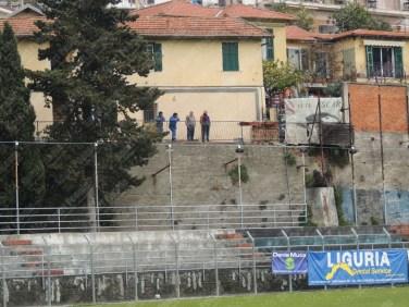 Imperia-Rapallo-Eccellenza-Ligure-2015-16-05