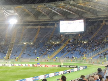 Lazio-Galatasaray-Europa-League-2015-16-23
