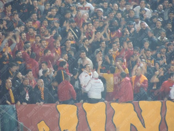 Lazio-Galatasaray-Europa-League-2015-16-26