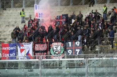 Livorno-Crotone-Serie-B-2015-16-02