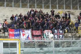 Livorno-Crotone-Serie-B-2015-16-04