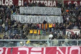 Livorno-Crotone-Serie-B-2015-16-05