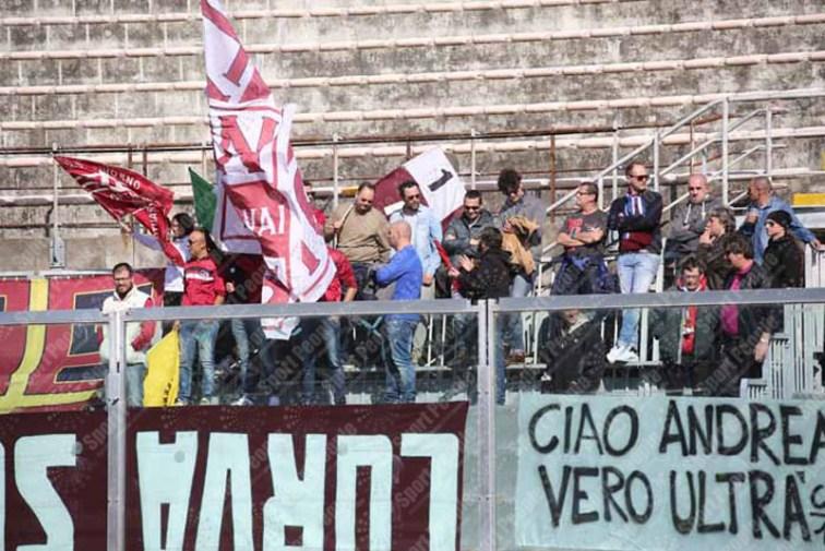 Livorno-Pro-Vercelli-Serie-B-2015-16-01