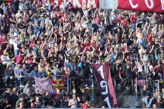 Livorno-Pro-Vercelli-Serie-B-2015-16-07