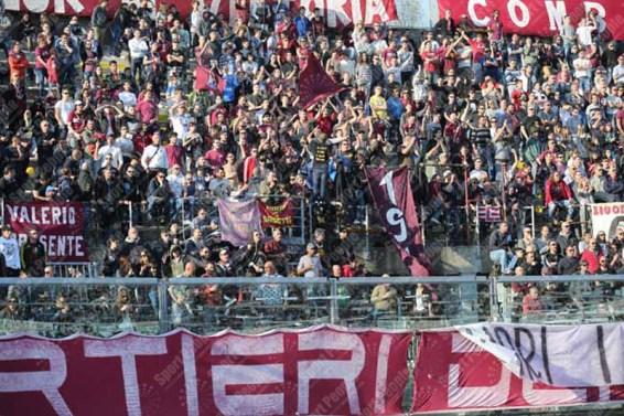 Livorno-Pro-Vercelli-Serie-B-2015-16-08