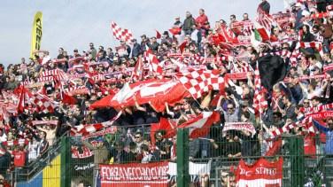 Mapellobonate-Piacenza 20Mar16