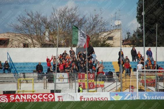 Matera-Messina-Lega-Pro-2015-16-21