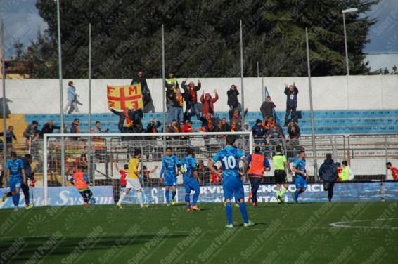 Matera-Messina-Lega-Pro-2015-16-22