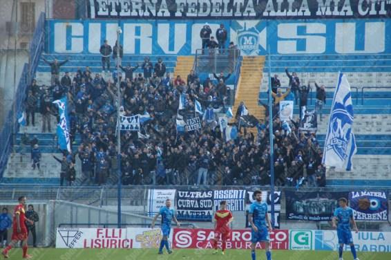 Matera-Messina-Lega-Pro-2015-16-26