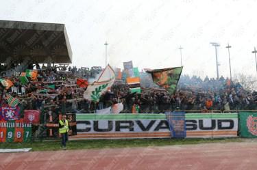 Mestre-Venezia-Serie-D-2015-16-18