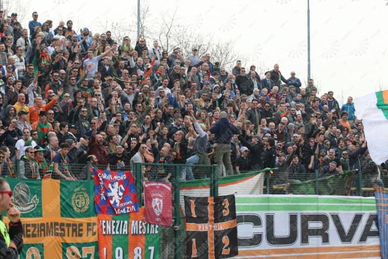 Mestre-Venezia-Serie-D-2015-16-21