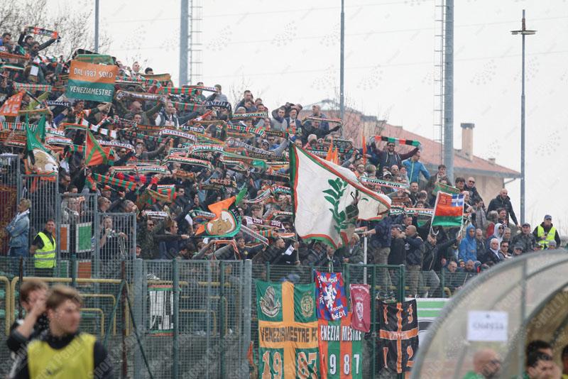 Mestre-Venezia-Serie-D-2015-16-29