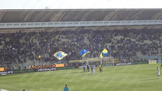 Modena-Cagliari-Serie-B-2015-16-06