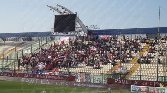 Modena-Cagliari-Serie-B-2015-16-13