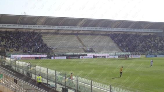 Modena-Cagliari-Serie-B-2015-16-17