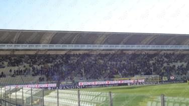 Modena-Como-Serie-B-2015-16-02