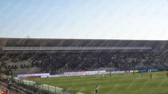 Modena-Como-Serie-B-2015-16-13