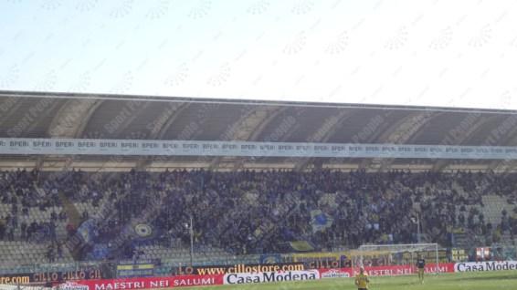 Modena-Como-Serie-B-2015-16-17