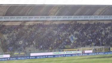Modena-Como-Serie-B-2015-16-21