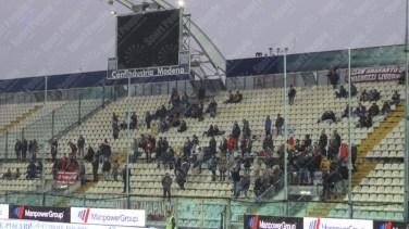 Modena-Livorno-Serie-B-2015-16-02