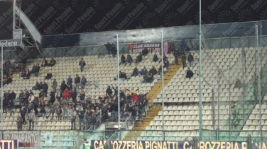 Modena-Livorno-Serie-B-2015-16-11
