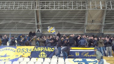 Modena-Livorno-Serie-B-2015-16-12