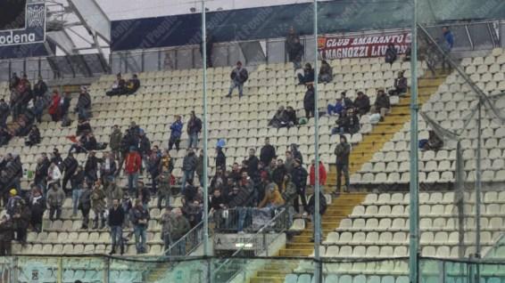 Modena-Livorno-Serie-B-2015-16-19