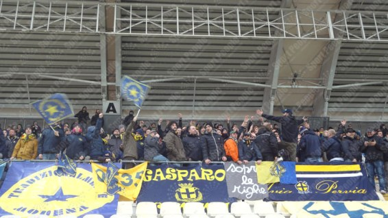 Modena-Livorno-Serie-B-2015-16-21