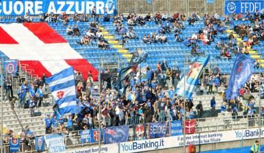 Novara-Bari-Serie-B-2015-16-02