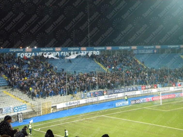 Novara-Pro-Vercelli-Serie-B-2015-16-01