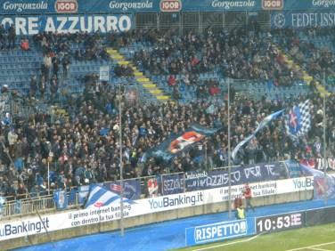 Novara-Pro-Vercelli-Serie-B-2015-16-05